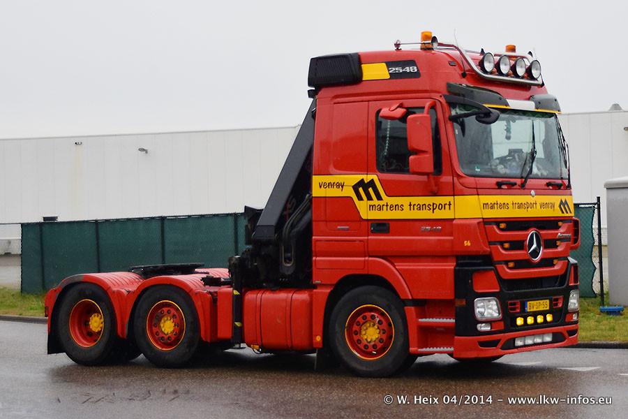 Martens-Venray-20141223-040.jpg