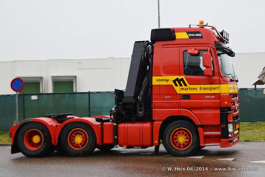 Martens-Venray-20141223-041.jpg