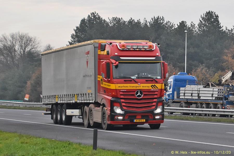 Martens-Venray-20201222-001.jpg