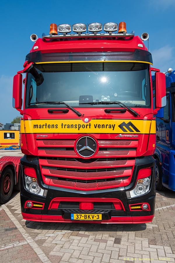 20200815-Martens-00091.jpg