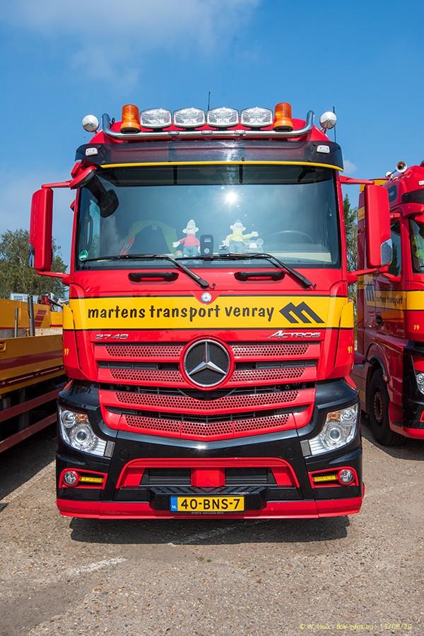 20200815-Martens-00152.jpg