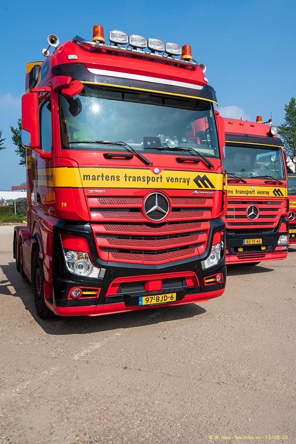 20200815-Martens-00162.jpg