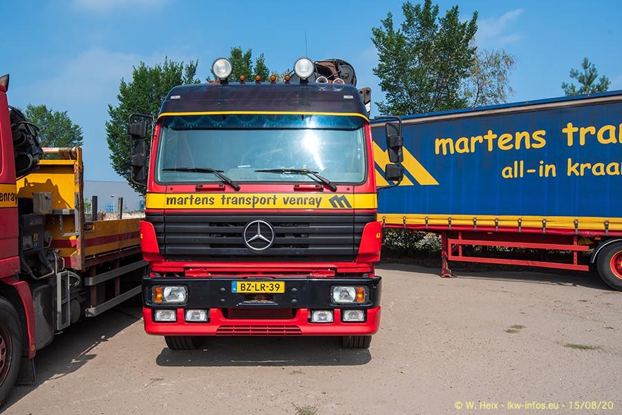 20200815-Martens-00182.jpg