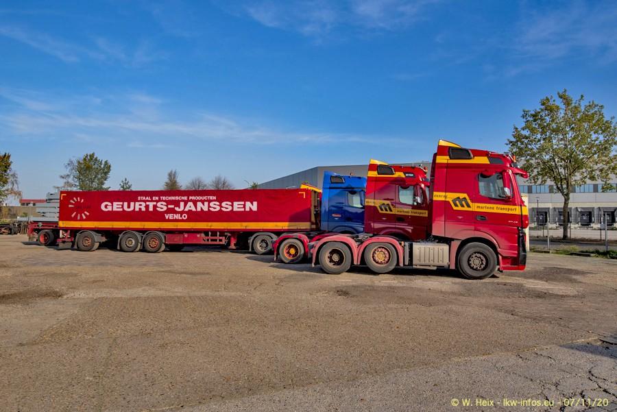 20201107-Martens-00120.jpg
