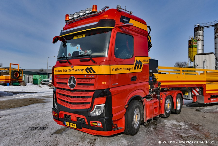 20210214-Martens-Venray-00010.jpg