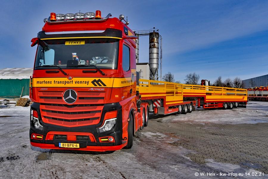 20210214-Martens-Venray-00011.jpg