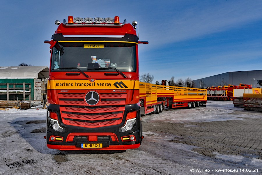 20210214-Martens-Venray-00013.jpg