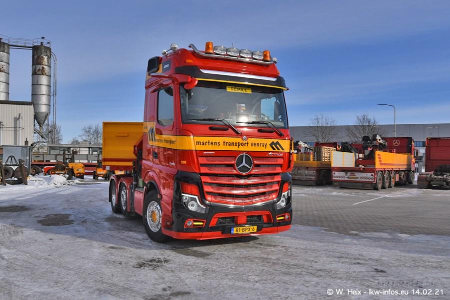 20210214-Martens-Venray-00017.jpg