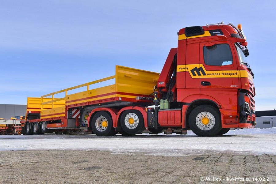 20210214-Martens-Venray-00020.jpg