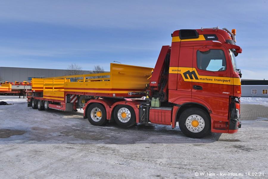 20210214-Martens-Venray-00021.jpg
