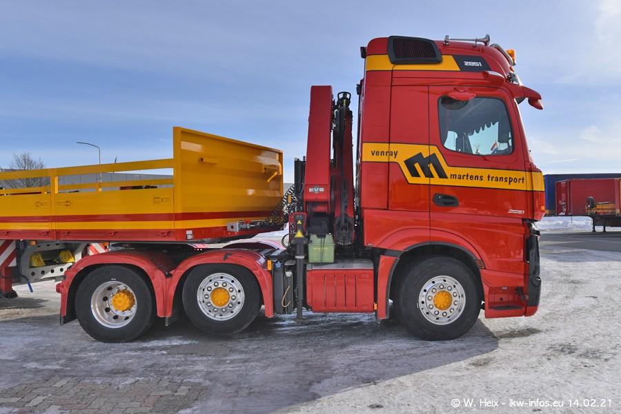 20210214-Martens-Venray-00022.jpg