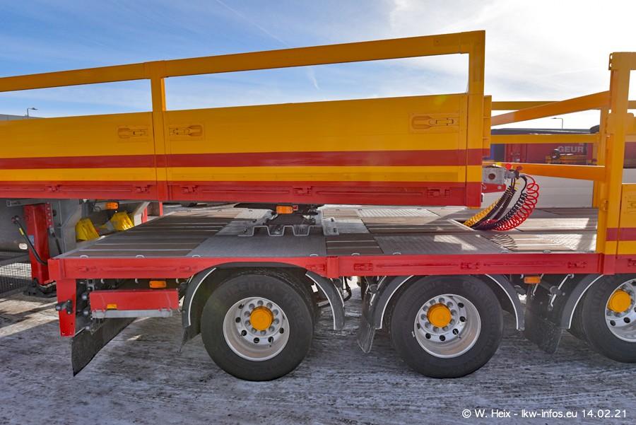 20210214-Martens-Venray-00028.jpg