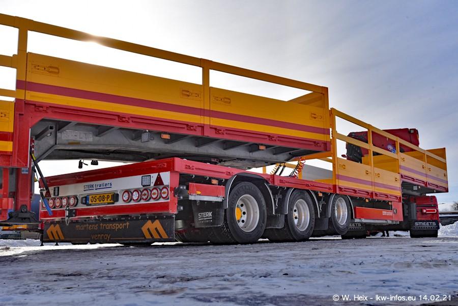 20210214-Martens-Venray-00030.jpg