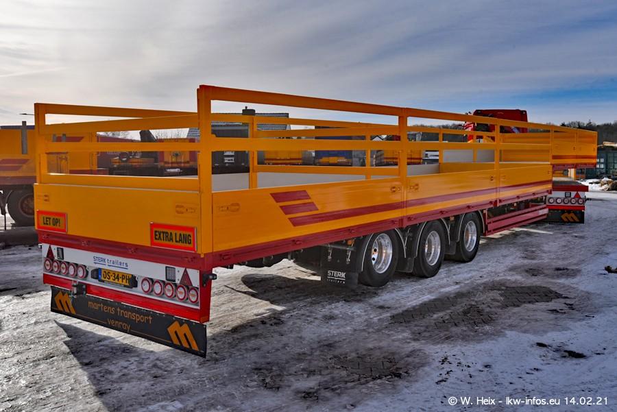 20210214-Martens-Venray-00031.jpg