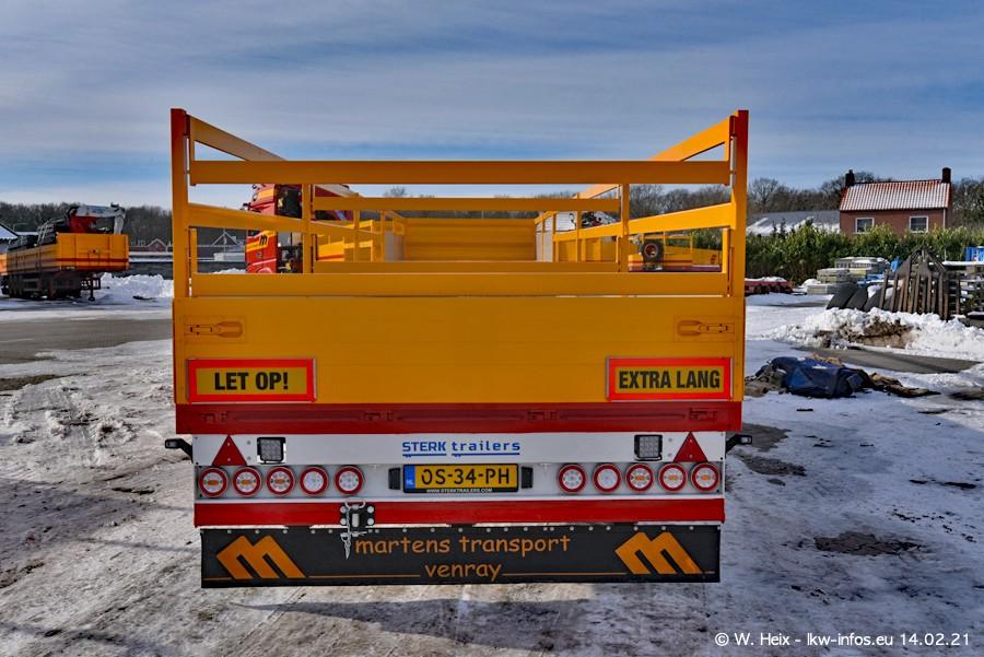 20210214-Martens-Venray-00032.jpg