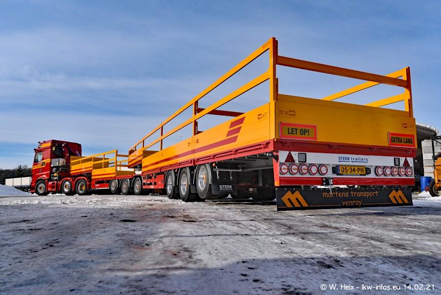 20210214-Martens-Venray-00034.jpg