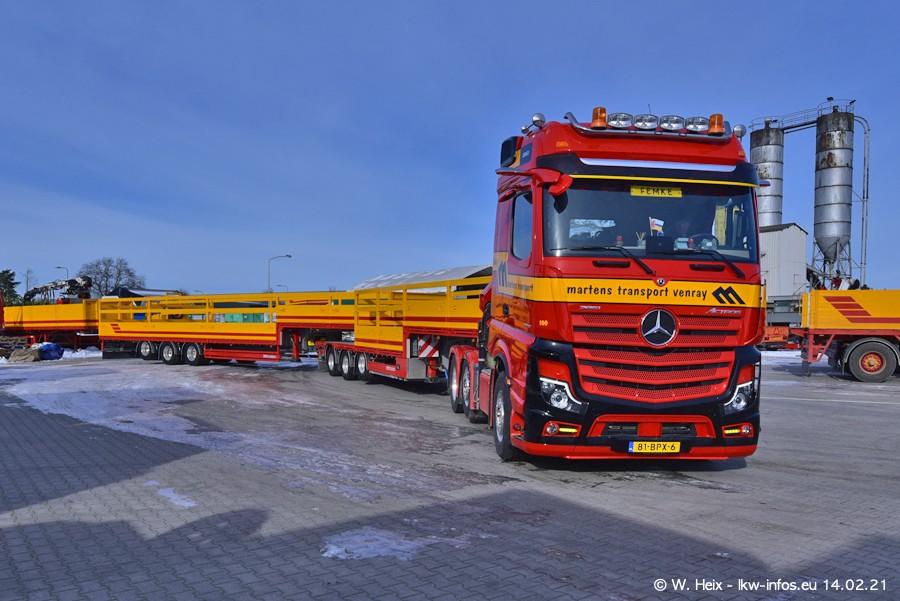 20210214-Martens-Venray-00038.jpg