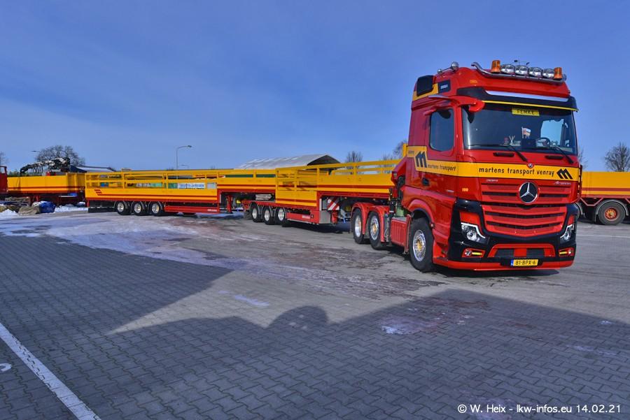 20210214-Martens-Venray-00039.jpg