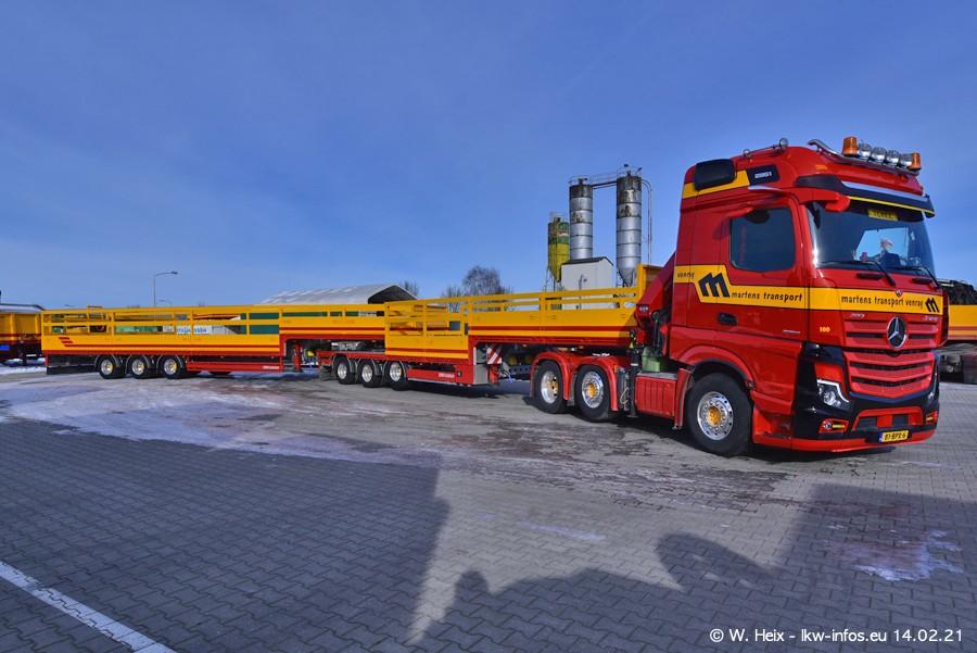 20210214-Martens-Venray-00040.jpg