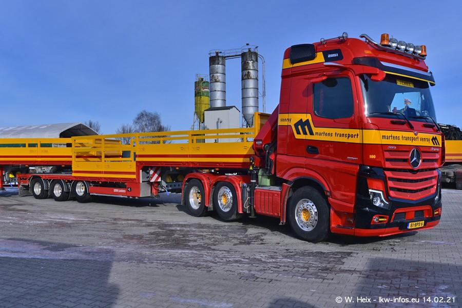 20210214-Martens-Venray-00041.jpg