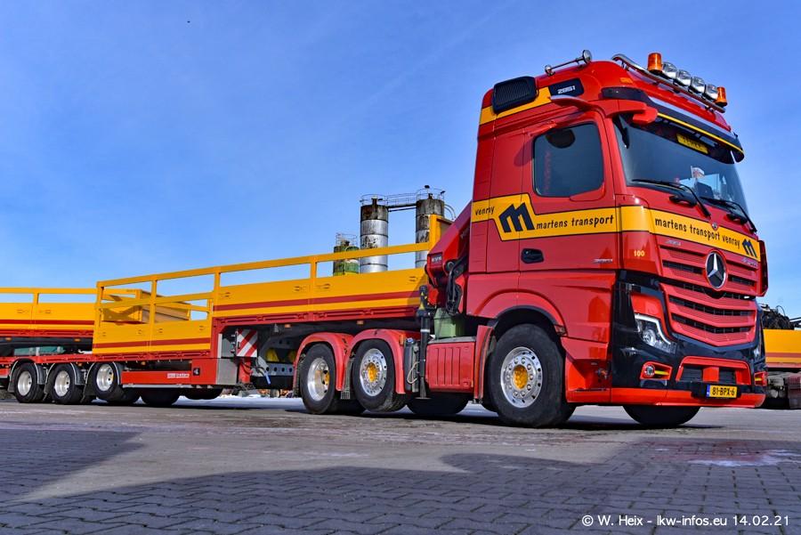 20210214-Martens-Venray-00042.jpg