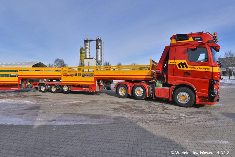20210214-Martens-Venray-00046.jpg