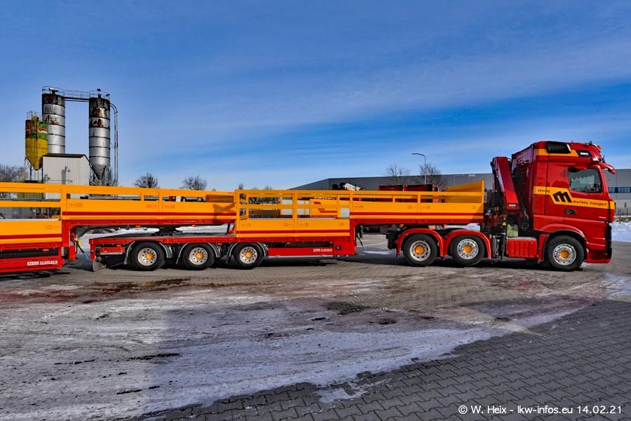 20210214-Martens-Venray-00047.jpg