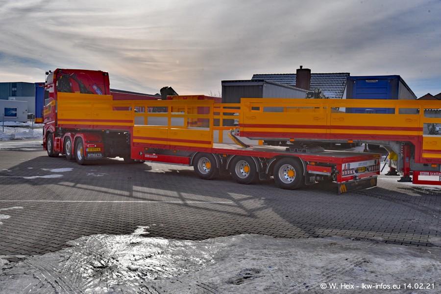 20210214-Martens-Venray-00056.jpg