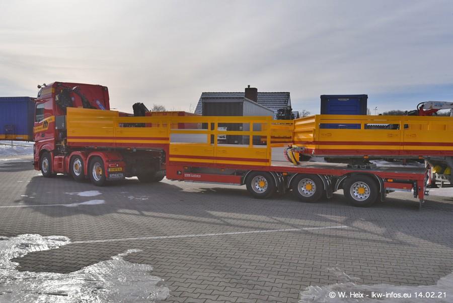 20210214-Martens-Venray-00057.jpg