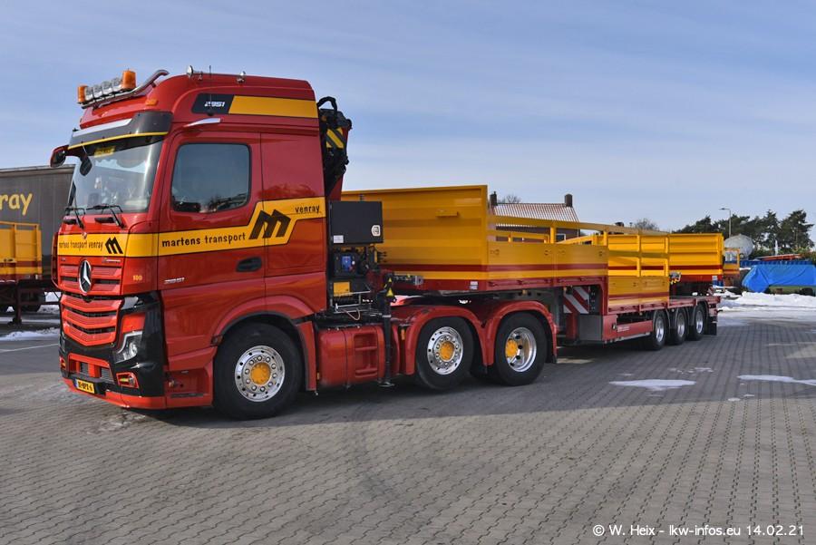 20210214-Martens-Venray-00059.jpg