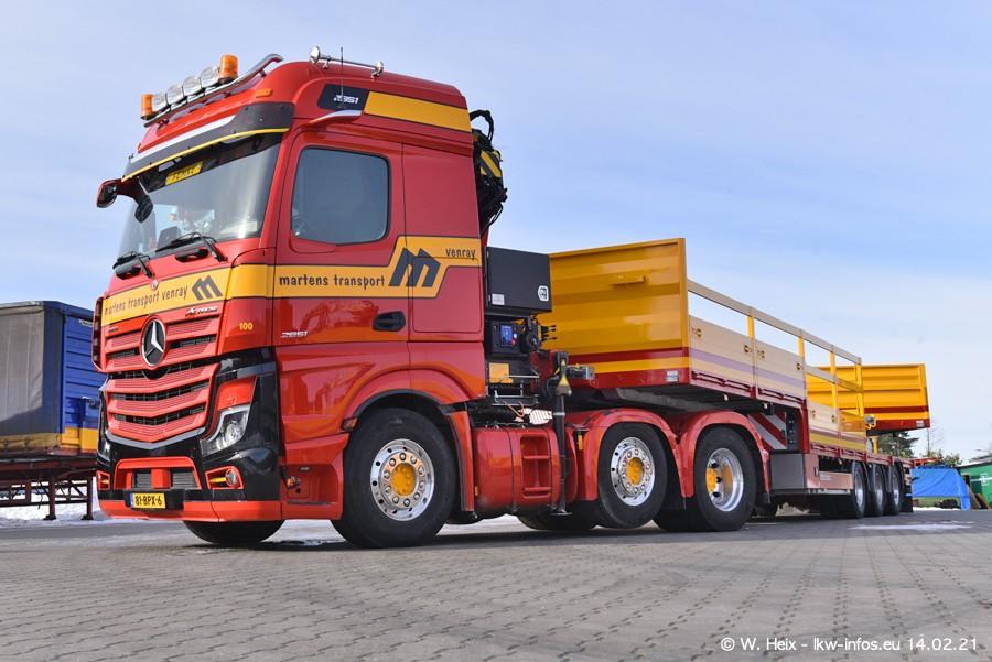 20210214-Martens-Venray-00060.jpg
