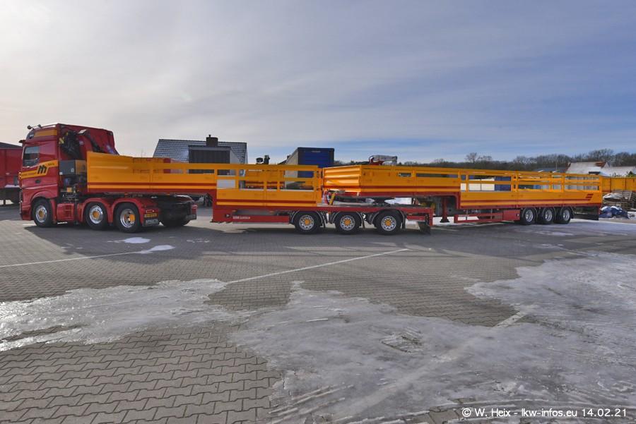 20210214-Martens-Venray-00062.jpg