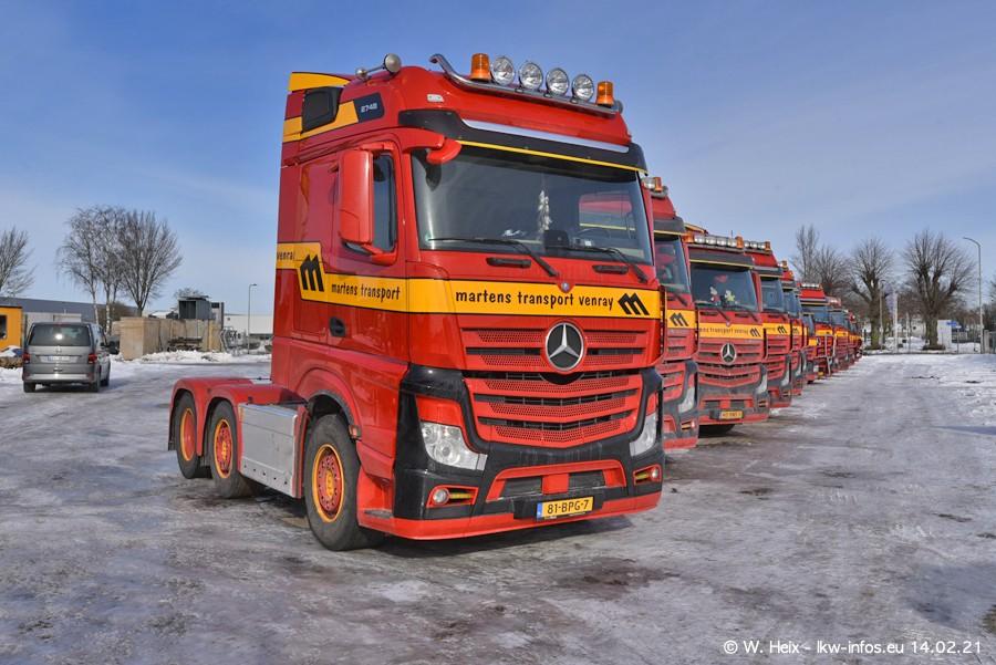 20210214-Martens-Venray-00067.jpg
