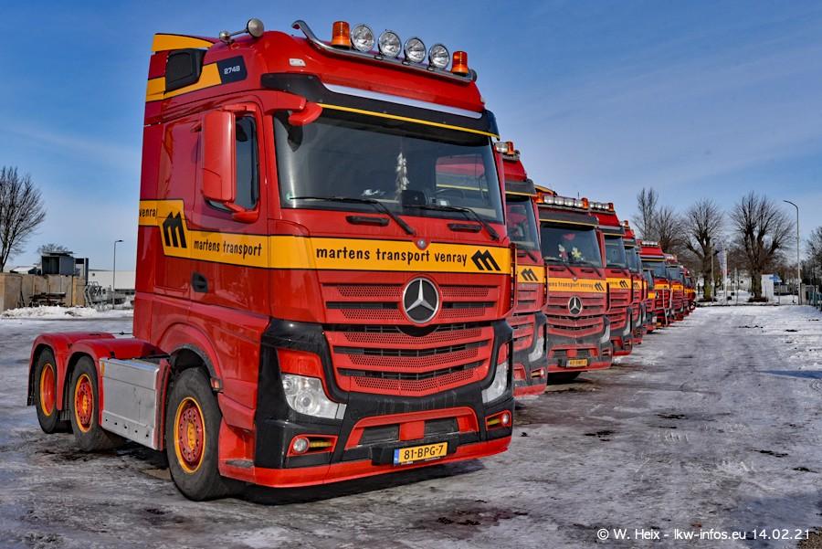 20210214-Martens-Venray-00068.jpg