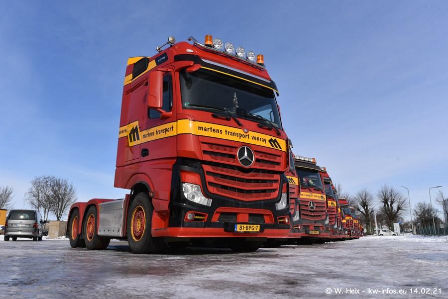 20210214-Martens-Venray-00070.jpg