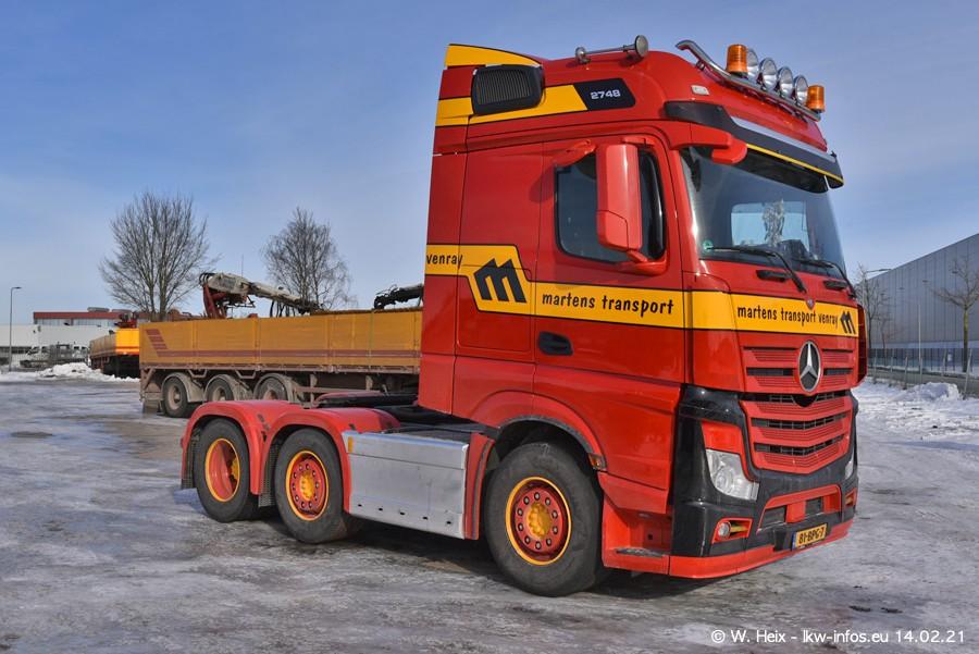 20210214-Martens-Venray-00072.jpg
