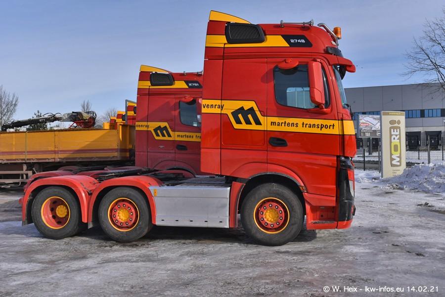 20210214-Martens-Venray-00073.jpg