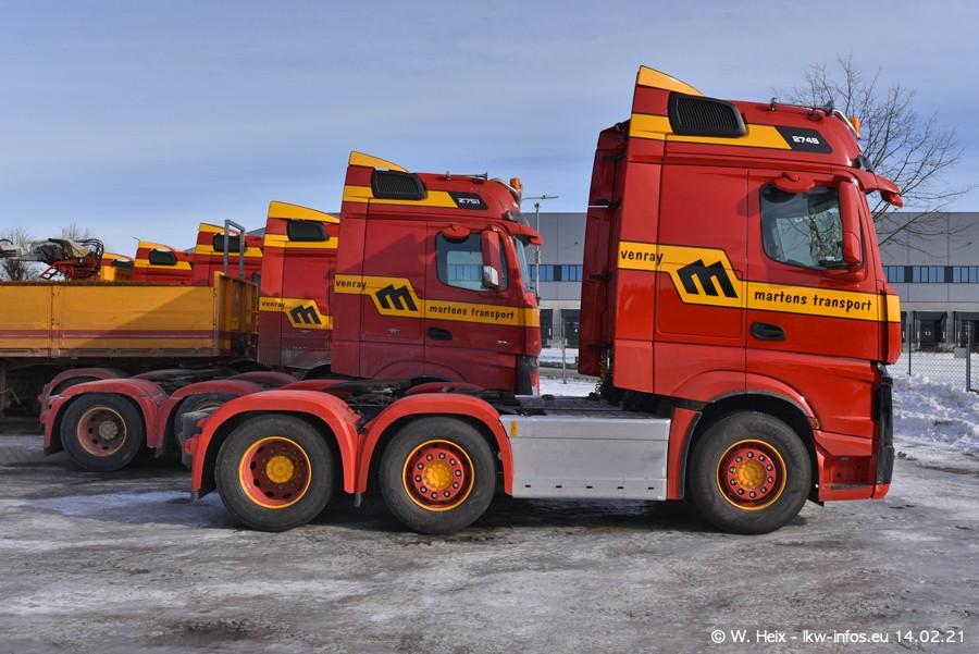 20210214-Martens-Venray-00074.jpg