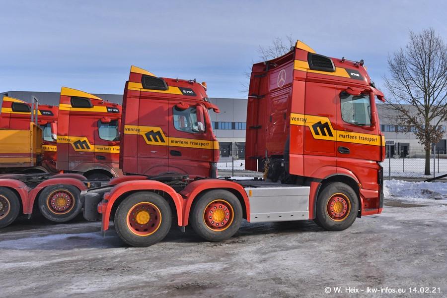 20210214-Martens-Venray-00075.jpg