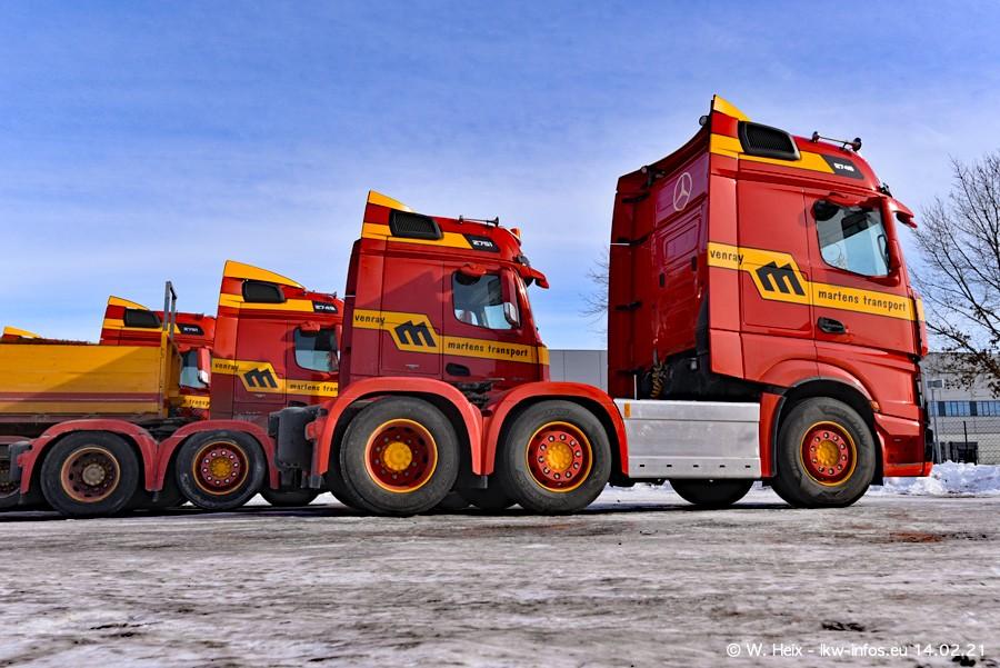 20210214-Martens-Venray-00076.jpg