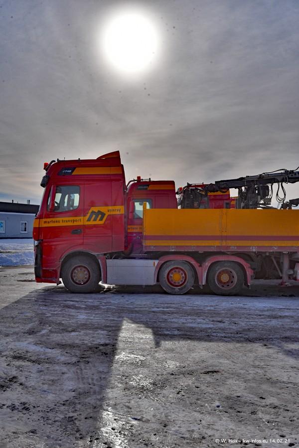 20210214-Martens-Venray-00077.jpg