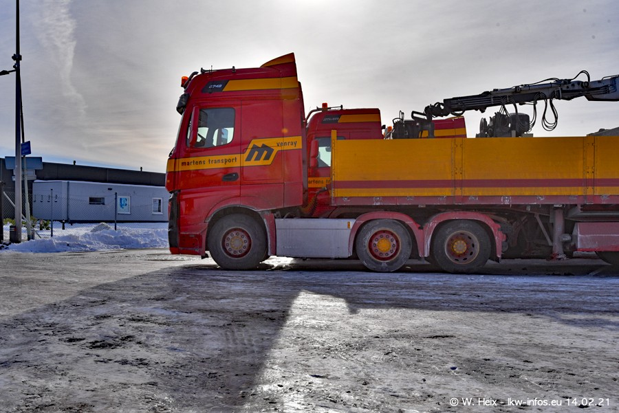 20210214-Martens-Venray-00078.jpg