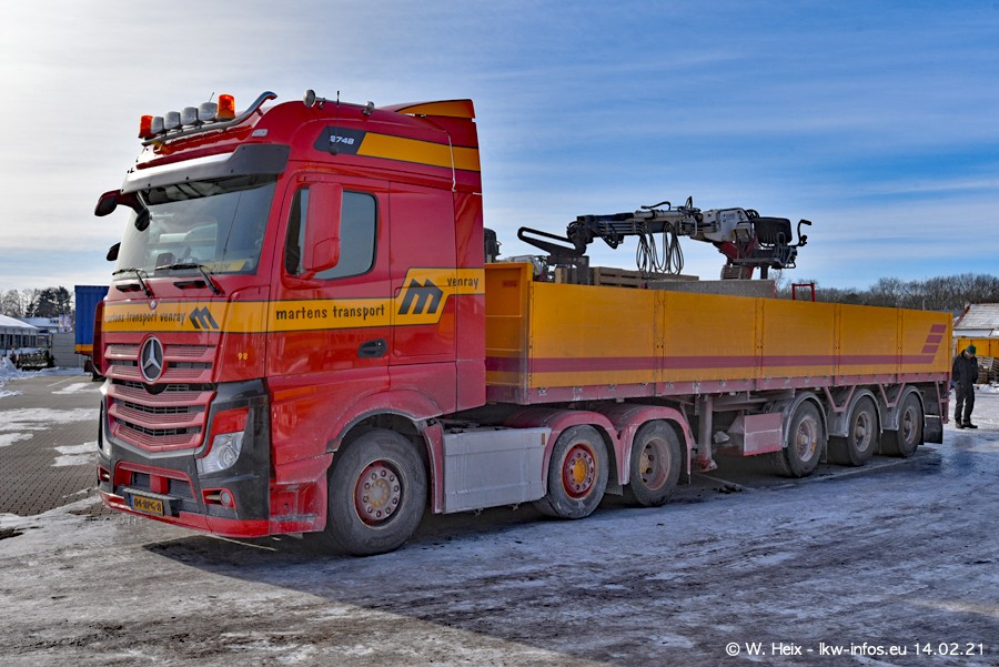 20210214-Martens-Venray-00080.jpg