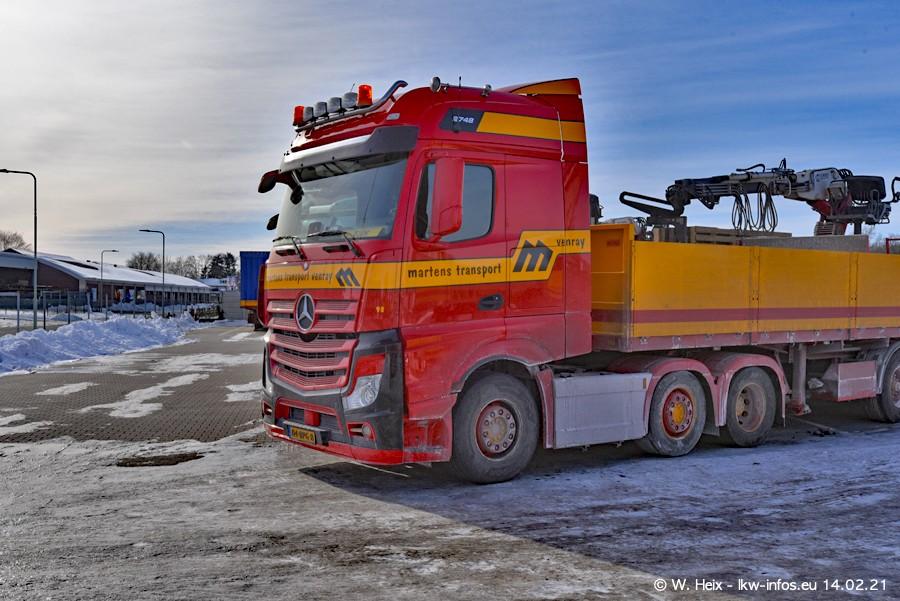20210214-Martens-Venray-00081.jpg