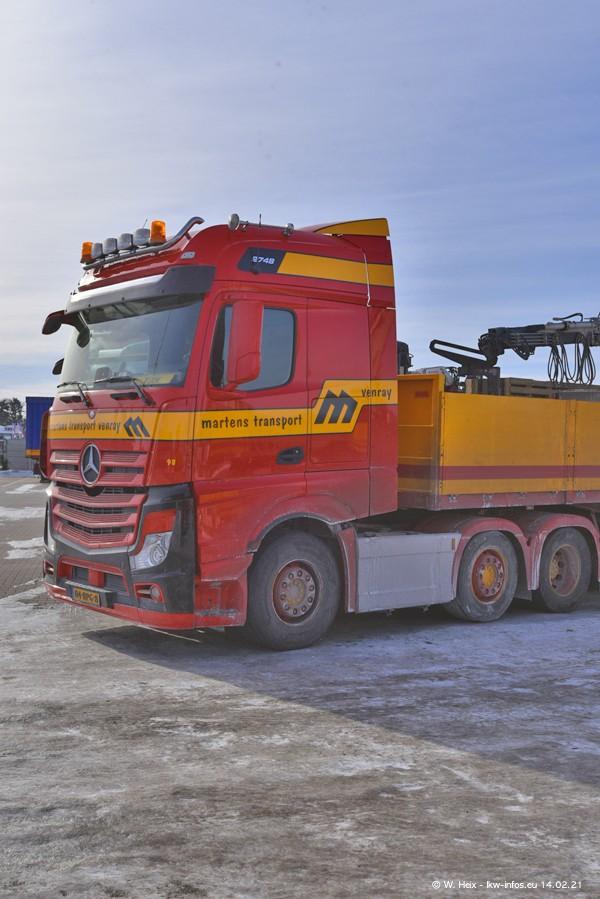20210214-Martens-Venray-00082.jpg