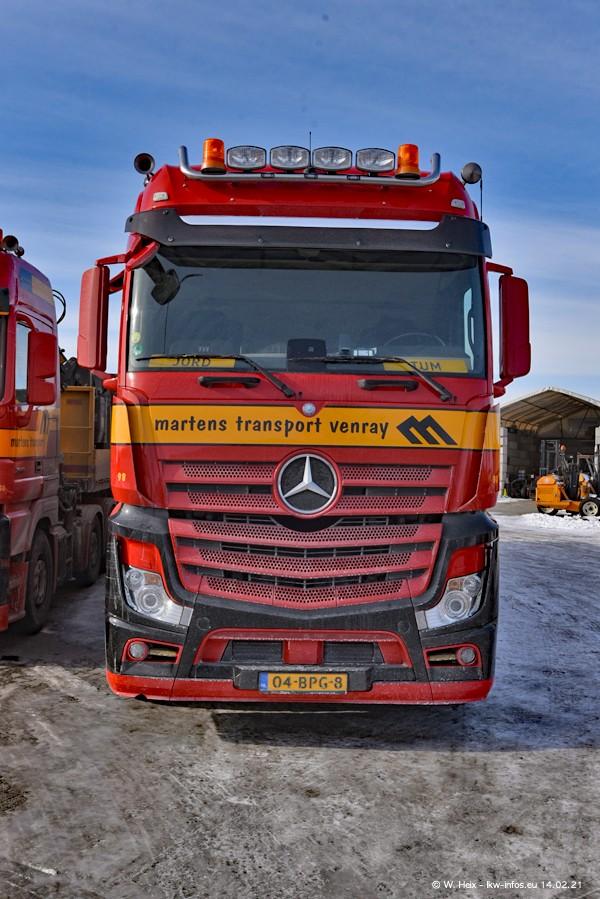 20210214-Martens-Venray-00086.jpg