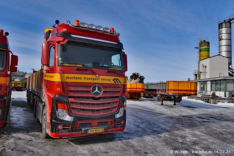 20210214-Martens-Venray-00088.jpg