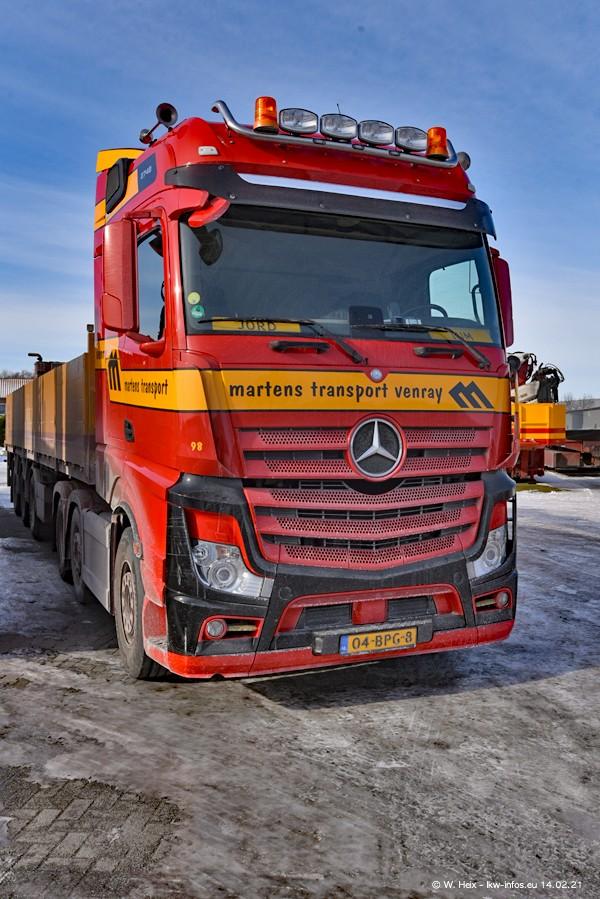 20210214-Martens-Venray-00089.jpg