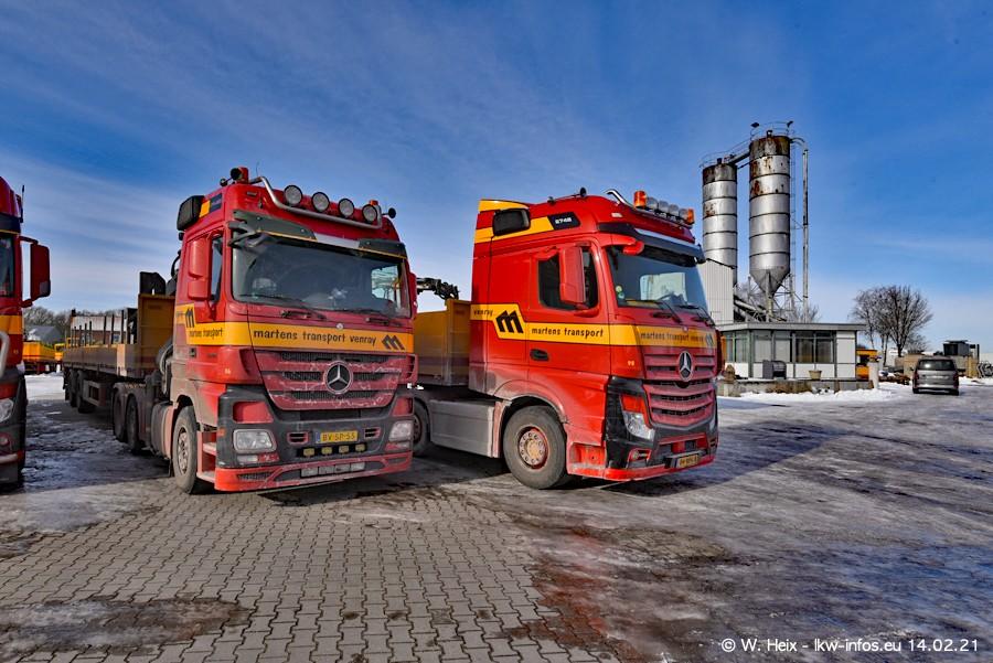 20210214-Martens-Venray-00094.jpg