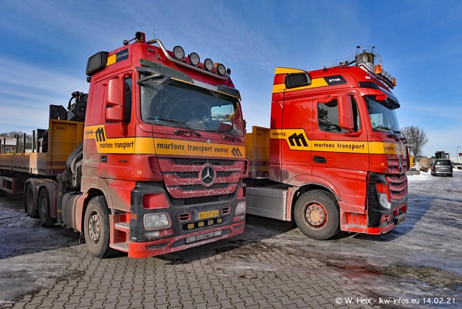 20210214-Martens-Venray-00096.jpg